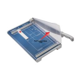 replacement-blade-to-fit-dahle-00.06.00560-guillotine-1765-p.jpg
