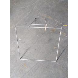 kobra-400-bag-frame-2260-p.jpg