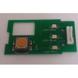 switch-panel-pcb-2167-p.png