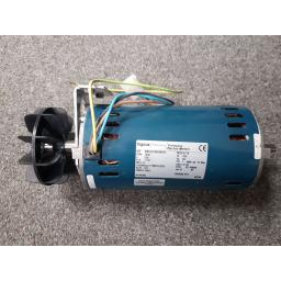 rexel-415-425-auto-a-grade-motor-240v-2110-p.jpg