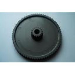 kobra-drive-pulley-gear-9.004-187-p.jpg