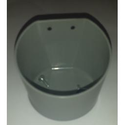 oil-holder-for-dahle-machine-2182-p.png