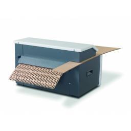 hsm-profipack-c400-packaging-shredder-manufacture-refurbished--[3]-2330-p.jpg