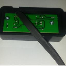325ci-bag-full-ir-module-[2]-2189-p.png