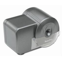 sketch-electric-sharpener-245-p.jpg
