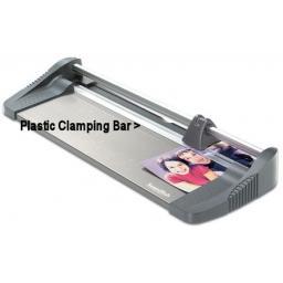 508s-paper-clamping-bar-802-p.jpg