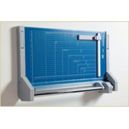 dahle-554-professional-a2-trimmer-[2]-78-p.jpg