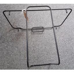 rexel-rds-2270-rdx2070-bag-frame-bag-frame-used-2128-p.png