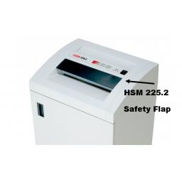 safety-element-for-hsm-225-1588-p.png