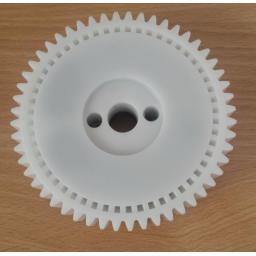 second-stage-gear-for-ideal-2602-3103-[3]-2158-p.png