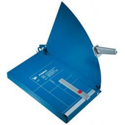 dahle-511-general-office-guillotine-203-p.jpg
