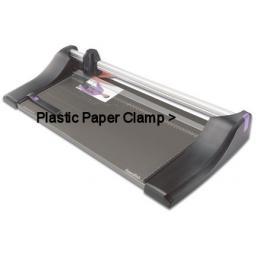 608s-paper-clamping-bar-804-p.jpg