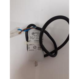 fellowes-2127c-capacitor-2318-p.jpg