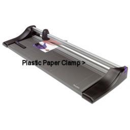 610s-paper-clamping-bar-806-p.jpg
