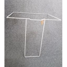 hsm-411.2-bag-frame-used-2129-p.png