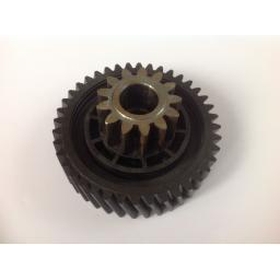 hsm-b24-b32-large-sync-gear-1758-p.jpg