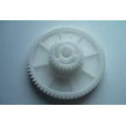 kobra-drive-gear-to-fit-s100-c100.-ref-10.009-182-p.jpg