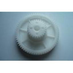 kobra-drive-gear-to-fit-s150-c150.-ref-10.008-183-p.jpg