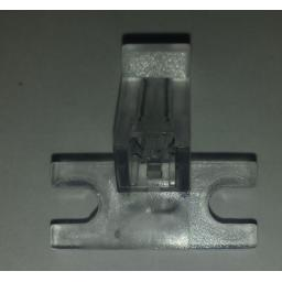 502-led-holder-part-1-2174-p.png
