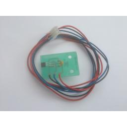 225-390-rotation-sensor-1355-p.jpg