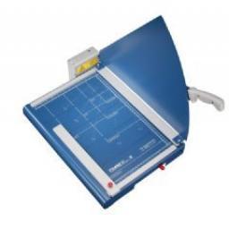 dahle-867-professional-guillotine-a-grade-machine--2009-p.jpg