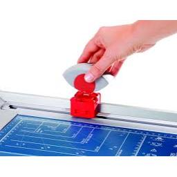dahle-505-straight-cutting-blade-1802-p.png
