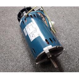 rexel-415-425-auto-a-grade-motor-240v-[3]-2110-p.png