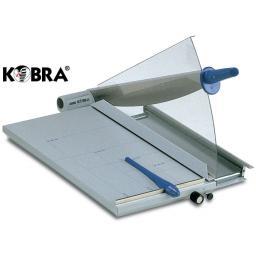 kobra-550-ap-professional-guillotine-881-p.jpg