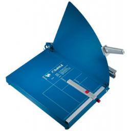 dahle-515-general-office-guillotine-204-p.jpg