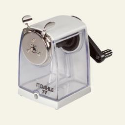 dahle-77-manual-pencil-sharpener-470-p.jpg