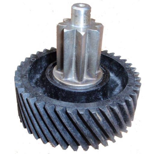 Rexel A53547 Compound Gear