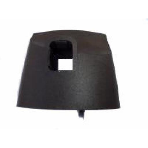 Dahle 970 Cutting Head - Black