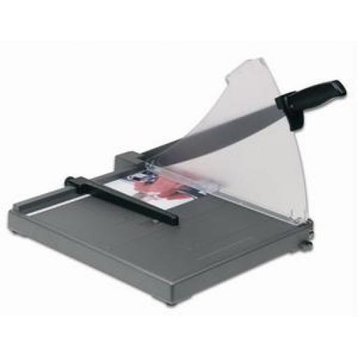 404s A3 Home/Office Guillotine