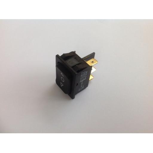 hsm-rocker-switch-for-125-225-390-[2]-1757-p.jpg