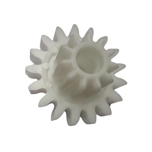 Large sync gear for Fellowes 2127c