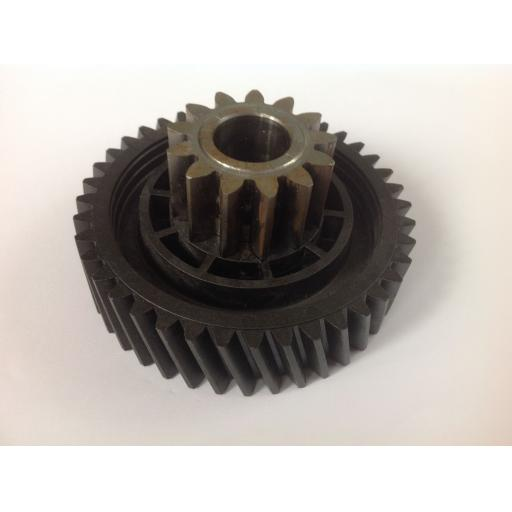 hsm-b24-b32-large-sync-gear-[2]-1758-p.jpg