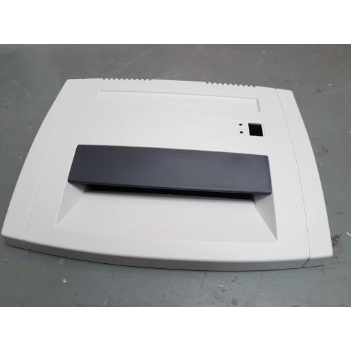 hsm-125.2-top-cover-[2]-2132-p.jpg