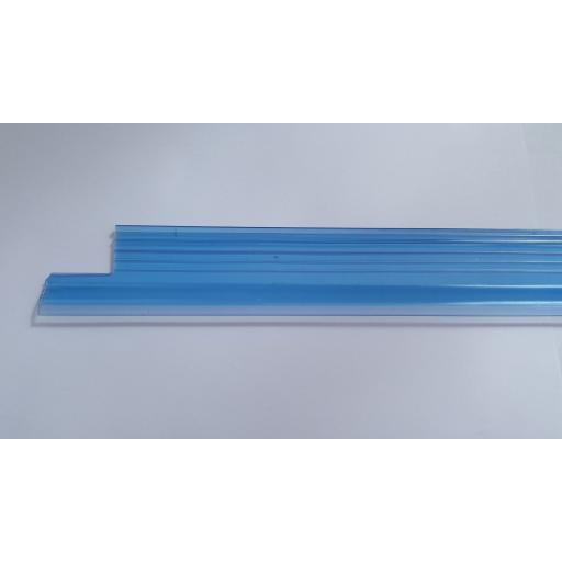 dahle-442-paper-clamp-1707-p.jpg