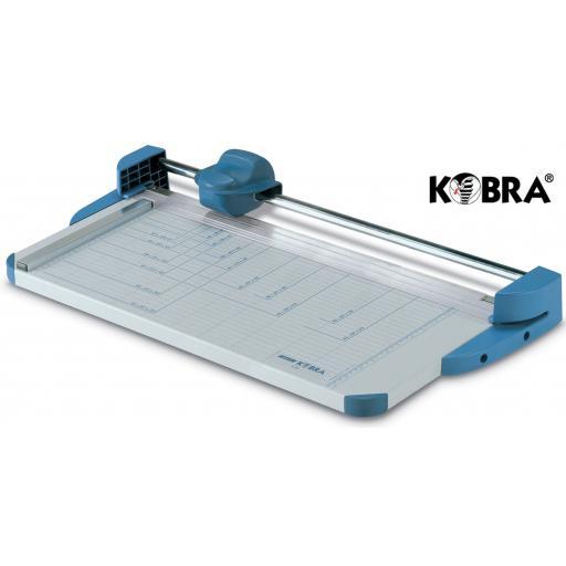 kobra-640-hr-heavy-duty-a2-guillotine-888-p.jpg