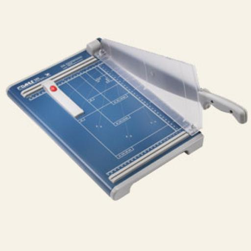 Dahle 560 Small office Guillotine