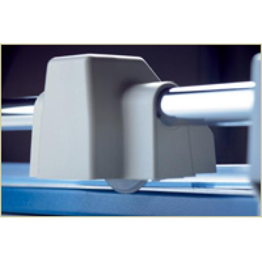 Dahle 648 Cutting Head (to fit 556 to 559)
