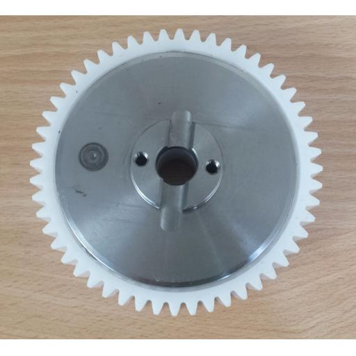 Second Stage Gear for Ideal 2602 & 3103