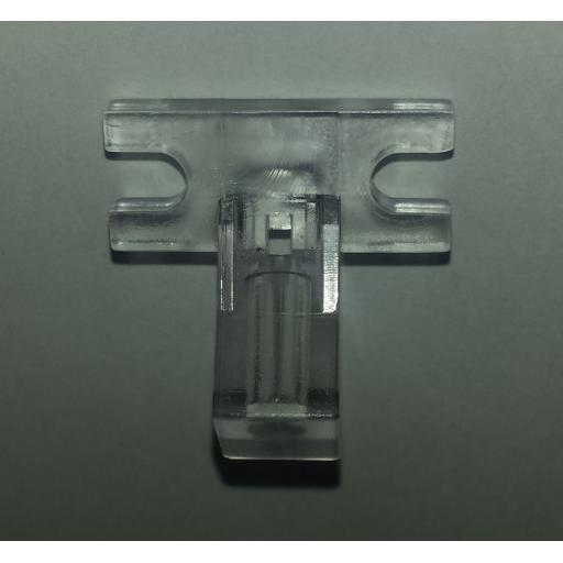 502-led-holder-part-1-[2]-2174-p.png