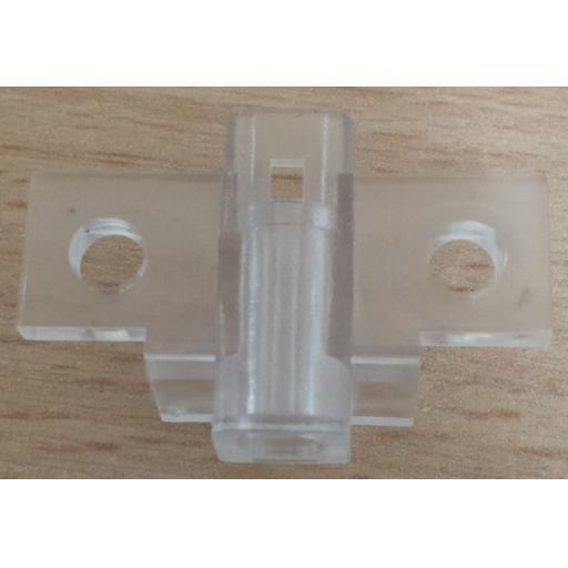 602-led-holder-[2]-2177-p.png