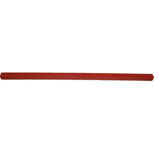 Cutting Stick - 00778