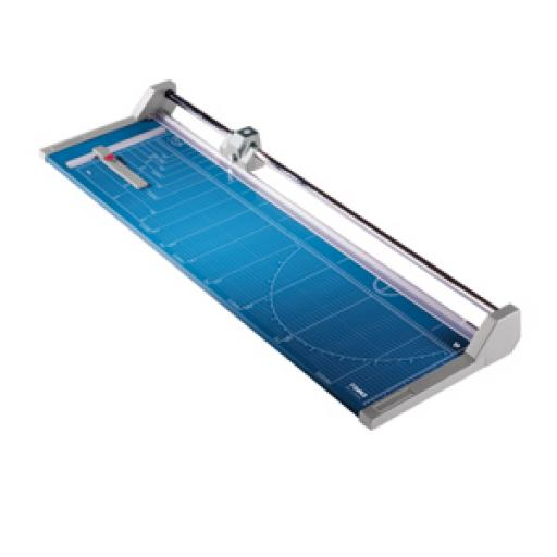 Dahle 558 Professional A0 Trimmer