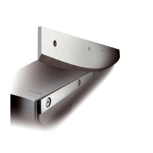 Kobra Guillotine 550-AP Counter Blade. Ref:AA-3006