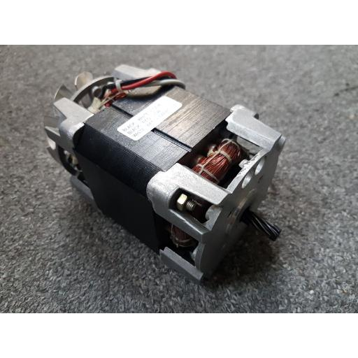rexel-250-s2-a-grade-motor-240v-[2]-2109-p.jpg
