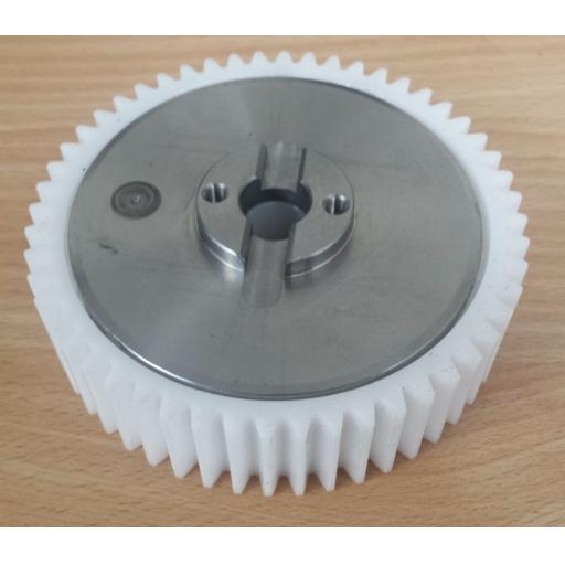 second-stage-gear-for-ideal-2602-3103-[2]-2158-p.png