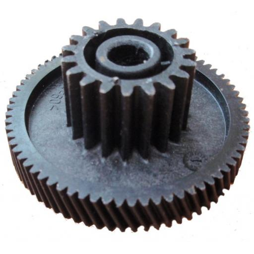 Rexel D44261M7 Compound Gear